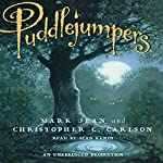 Puddlejumpers | Christopher Carlson,Mark Jean