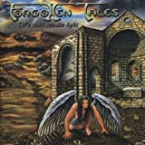 We Shall See the Light By Forgotten Tales (2011-05-09)
