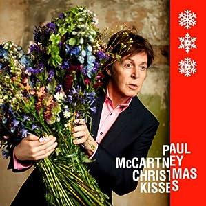 "Christmas Kisses (7"" Limited Editon Vinyl)"
