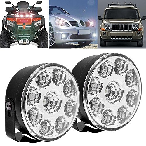 sd-2-x-universal-super-bright-round-vehicle-led-bulbs-flood-beam-light-fog-daytime-running-driving-l