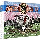 Grateful Dead Dave's Picks Volume 12