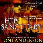 Her Sanctuary | Toni Anderson