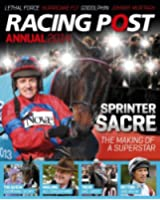 Racing Post Annual 2014 (Annuals 2014)