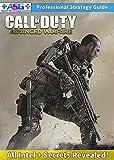 Call of Duty Advanced Warfare Strategy Guide