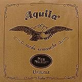 Aquila - Cordes