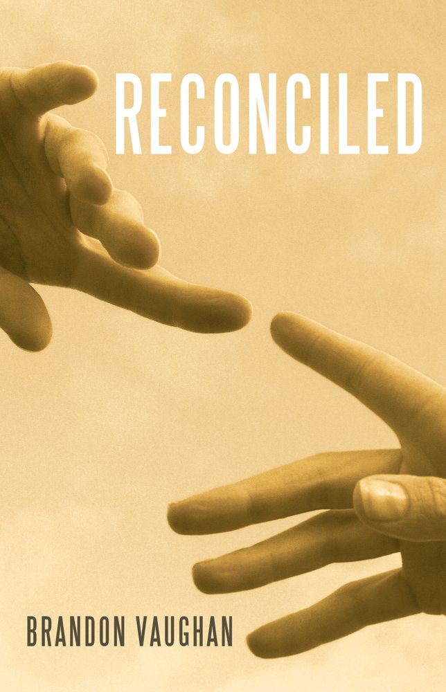 http://www.amazon.com/Reconciled-Brandon-Vaughan-ebook/dp/B00BKW13IU/ref=sr_1_1?ie=UTF8&qid=1399594772&sr=8-1&keywords=reconciled+by+brandon+vaughan