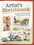 Artist's Sketchbook: Exercises and Te...