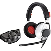 Plantronics Rig Flex LX Special Edition Gaming Headphones for Xbox One