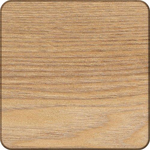 premier-housewares-juego-de-posavasos-4-unidades-revestimiento-de-madera-de-roble