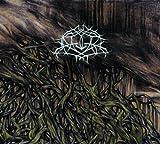 Krallice [Vinyl]