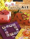 "Afficher ""Punch art"""