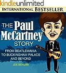 Paul McCartney Exposed: From Beatlema...