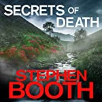 Secrets of Death | Stephen Booth