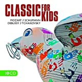 echange, troc Various - Classics for Kids