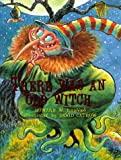 There Was an Old Witch (0786804386) by Howard W. Reeves