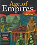 Age of Empires: Strategies and Secrets