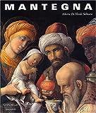 echange, troc Alberta de Nicolo Salmazo - Mantegna