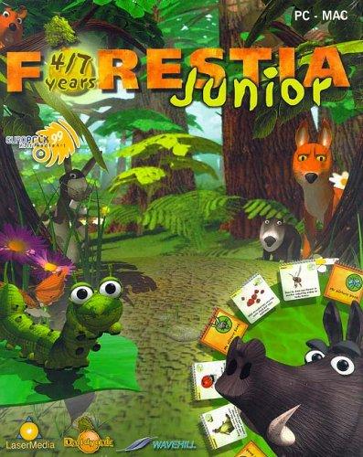 Forestia Junior