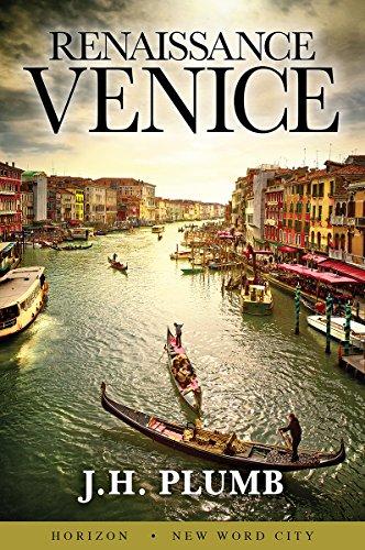 Renaissance Venice (Italian Renaissance Plumb compare prices)