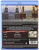 Image de Sette anni in Tibet [Blu-ray] [Import italien]