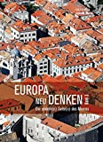 Europa neu denken (Band 3)