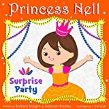 Princess Nell: Surprise Party