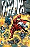 img - for Deadman Book Four book / textbook / text book