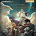 Throne of the Crescent Moon (       UNABRIDGED) by Saladin Ahmed Narrated by Phil Gigante