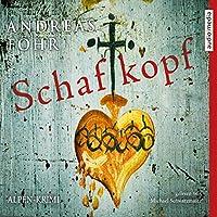 Schafkopf Hörbuch