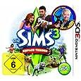 Die Sims 3: Einfach tierisch