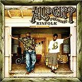 echange, troc Ali & Gipp - Kinfolk