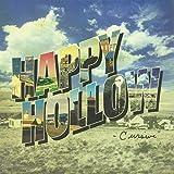 HAPPY HOLLOW [Vinyl]