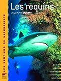 echange, troc Jean-Pierre Sylvestre - Les requins