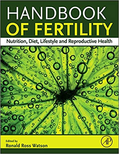 How to Increase Your IVF Success Rate Naturally
