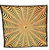hippie tapestry wall hangings
