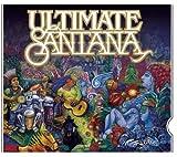 Santana Ultimate Santana [Slider]
