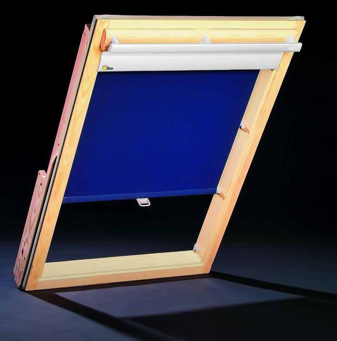 Dachfenster Thermo Rollos für Velux Fenster  Orig. Luxaflex  Sonnenschutz UK04  BaumarktKundenbewertung und Beschreibung