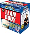 Labrada Nutrition Lean Body Meal Replacement Powder Vanilla