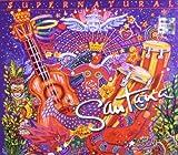 Supernatural (Legacy Edition) by Santana (2010)