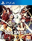GOD EATER RESURRECTION�����?�ץ쥤�ѥå������˥�Vol.1 ��������