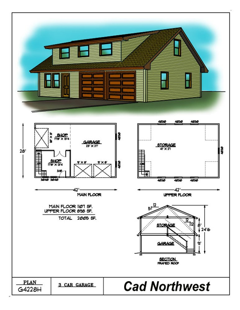 Dormer building a dormer for 2 story house plans with dormers
