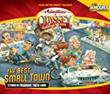 The Best Small Town (Adventures in Odyssey)