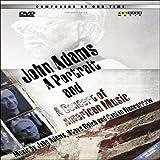 echange, troc Portrait Et Concert (2002)
