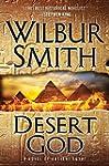 Desert God: A Novel of Ancient Egypt...