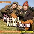 That Mitchell and Webb Sound: Series 3 (That Mitchell & Webb Sound)