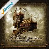 La Parade Monstrueuse (Collectors Edition)