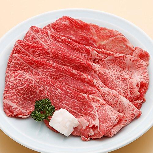 神戸牛 しゃぶしゃぶ肉 極上 800g