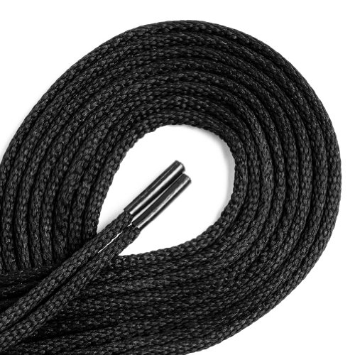 Replacement Shoelaces For A Dockers Dress Shoes