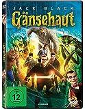 DVD & Blu-ray - G�nsehaut