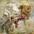Pha�ton